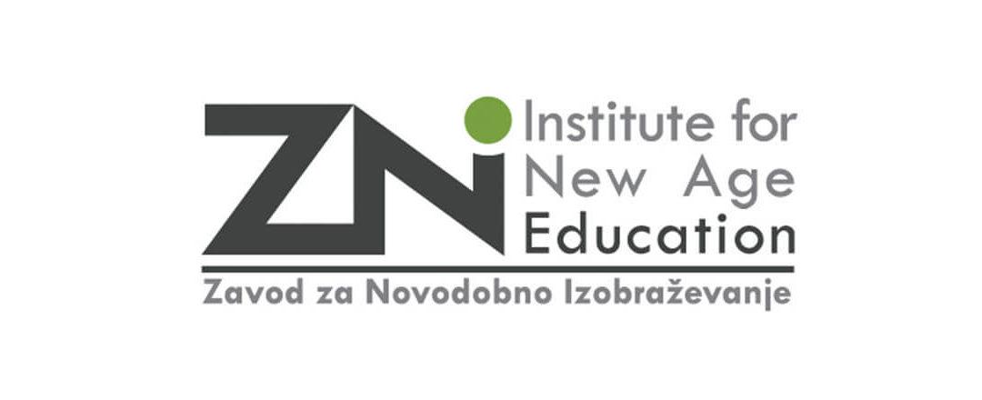 Zavod za novodobno izobraževanje