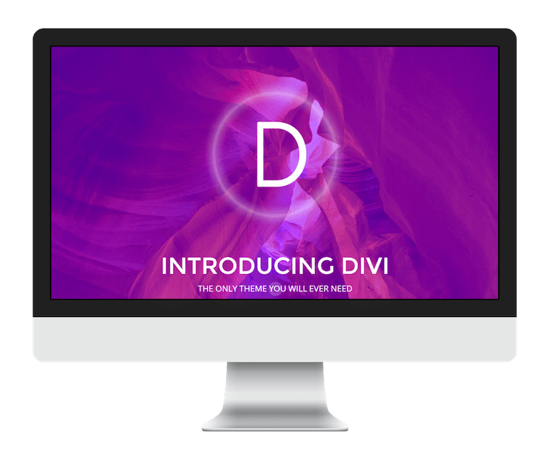 web-icon-design-2