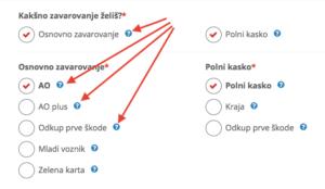 update na mojzastopnik.si