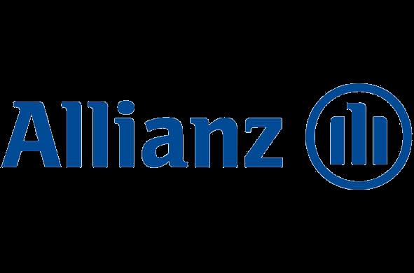Zavarovalnica Allianz na mojzastopnik.si