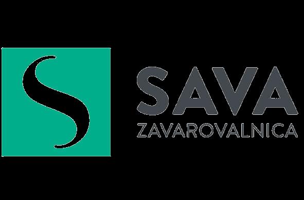 Zavarovalnica Sava na mojzastopnik.si