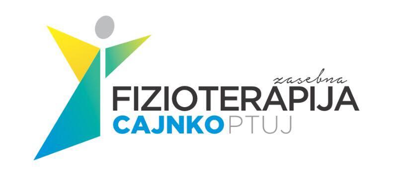 Fizioterapija Cajnko
