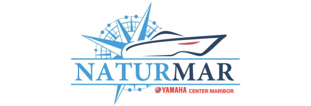 Naturmar logotip