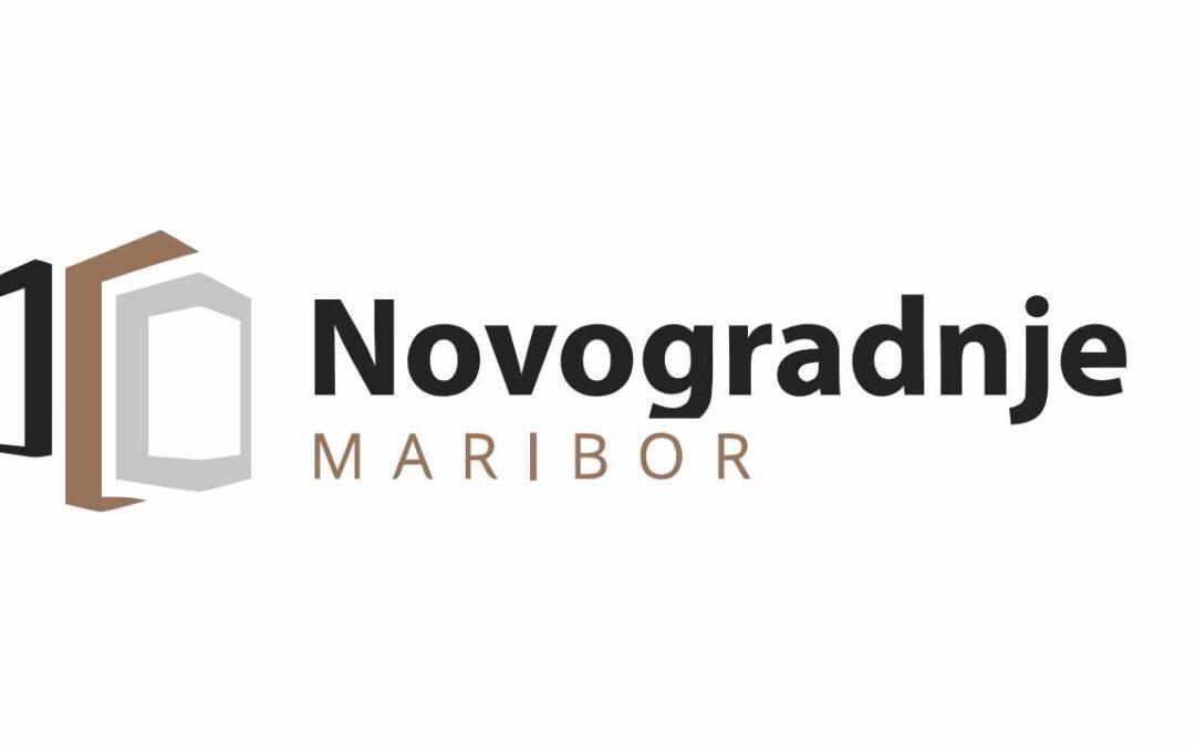 Novogradnje Maribor
